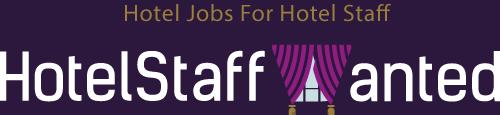 HotelStaffWanted Logo